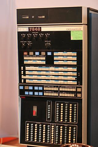 IBM_7040_front_panel