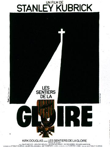 gloire_poster