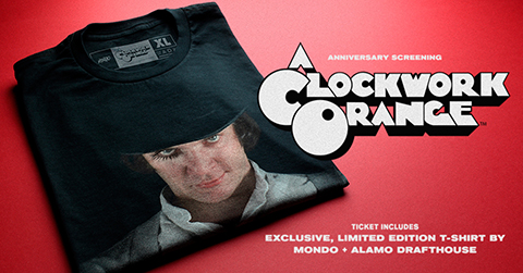 ClockworkOrange_EventPage_ExclusiveCollectible_2