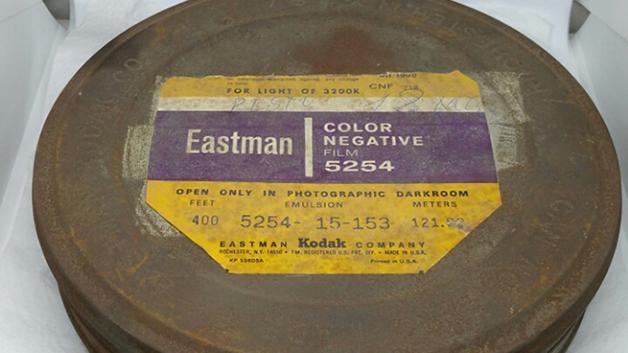 eastman5254