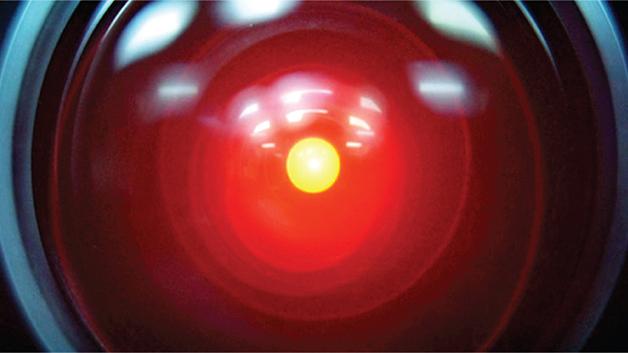 HAL9000
