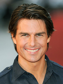 Tom-Cruise-bullied-full