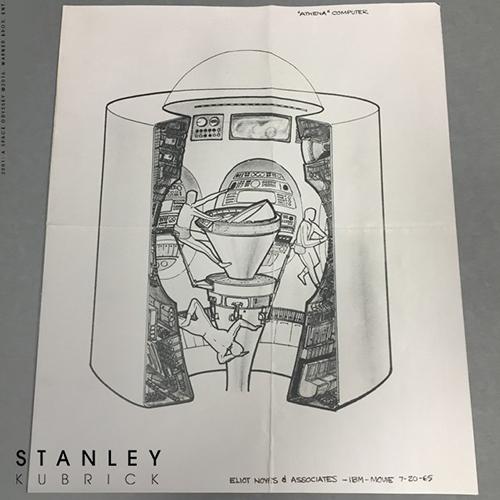 考察 検証 2001年宇宙の旅 に登場したコンピュータ hal9000 の