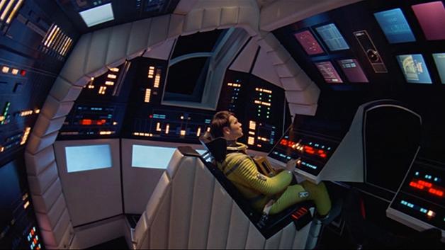 2001-A-Space-Odyssey-161