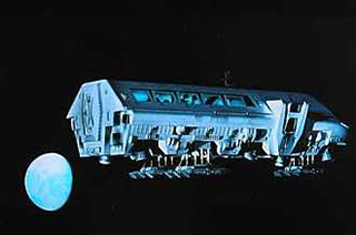 DB_063_Moon_Bus_01-1