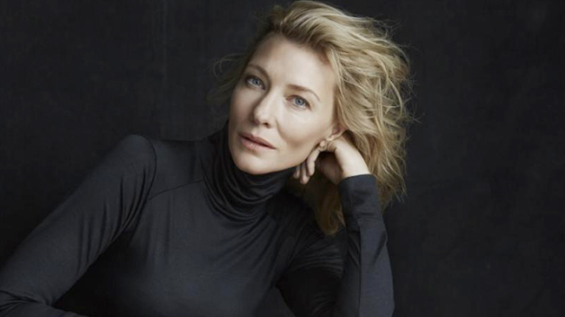 photo_cate_blanchett
