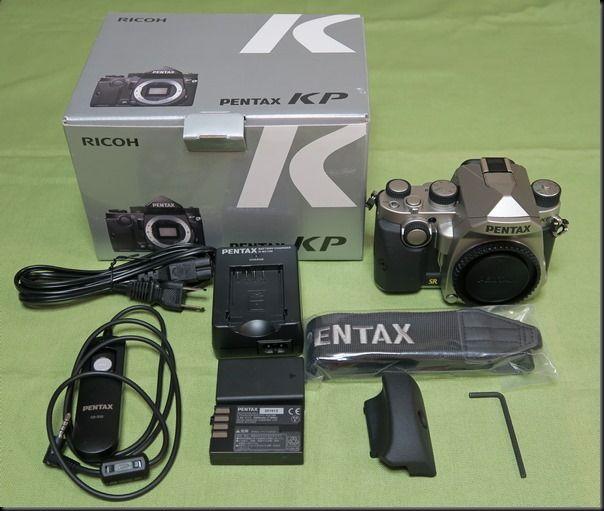 IMGX170503_7504_S