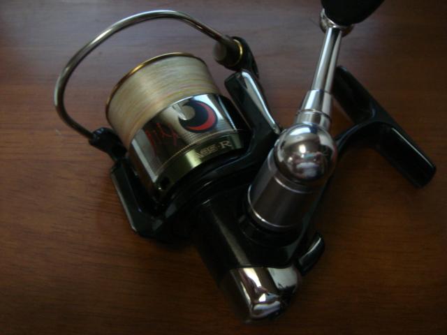 50b8803f.JPG