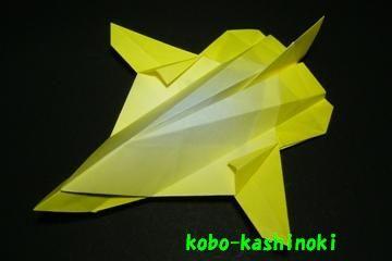 ks_018_1