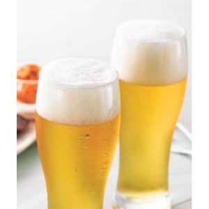 【過去最低】 今年の夏はビールにとっては受難の夏になりそうです。 『ビール大手5社(キリン、アサ