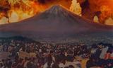 110319赤富士
