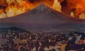 140105赤富士