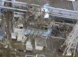 110321福島第一原発3号機