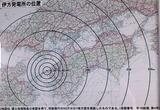 120401伊方原発の位置