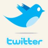 110327Twitter