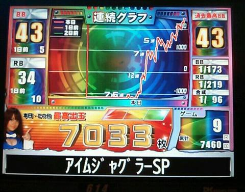 c6783ade