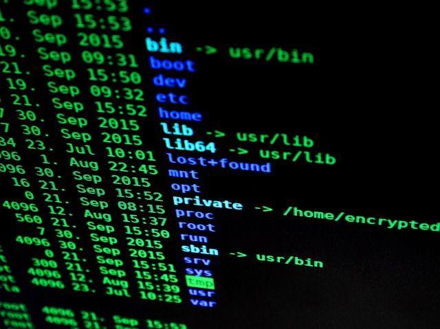 hacking-1685092_640