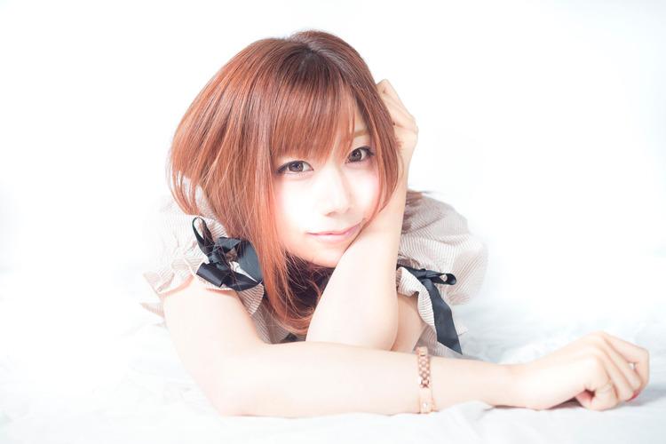 ohashi_big_01