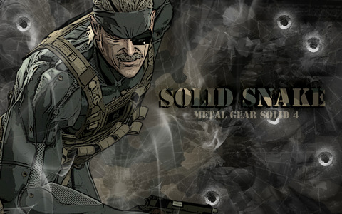 Solid_Snake_MGS4_Wallpaper_by_Hallucination_Walker