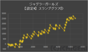 shb140601-mazakon-graph1
