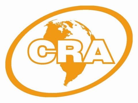 CRA_Logo_Single