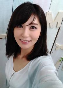 160116neta-idol02-f