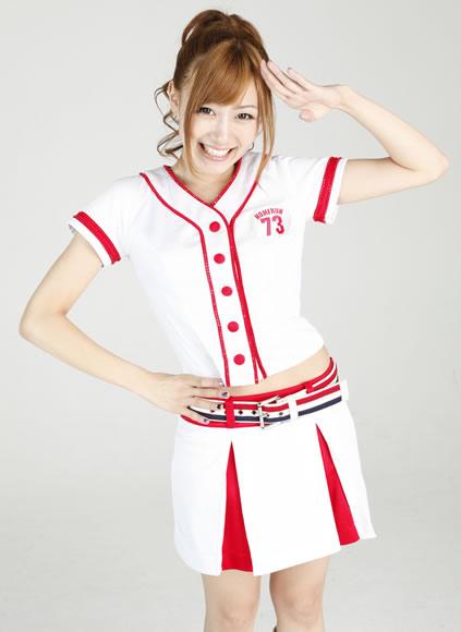 namichi_201309