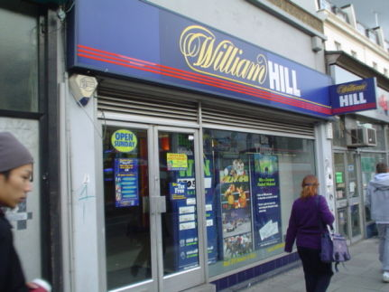 shop_willhill