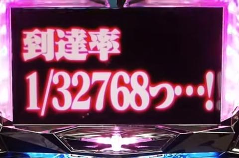 452ab82672111a50e3f5029902c6a3d4