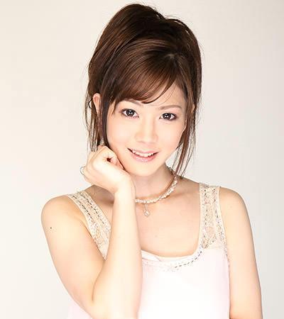 joryu-takamiya
