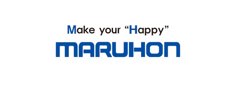 LogoMaruhon