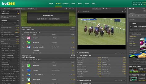 bet365inplayhorseracing0