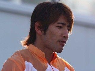 kimura3