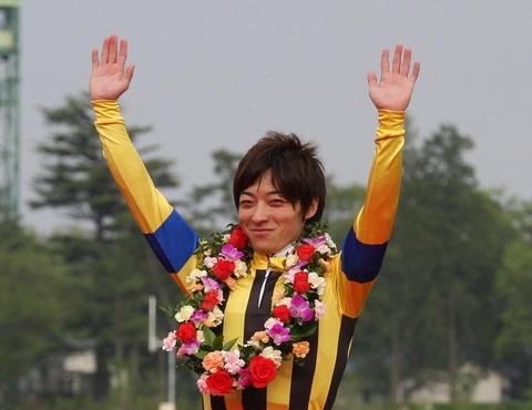 satsukisho