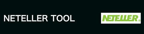 neteller_tool_tit