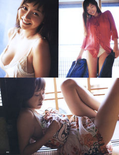 http://livedoor.blogimg.jp/luckysoku/imgs/0/9/092f0799.jpg