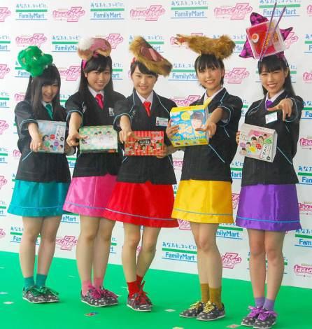 http://livedoor.blogimg.jp/luckysoku/imgs/0/a/0aad59a4.jpg