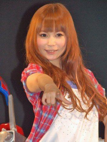 http://livedoor.blogimg.jp/luckysoku/imgs/1/9/19f05437.jpg