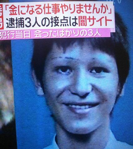 http://livedoor.blogimg.jp/luckysoku/imgs/1/e/1ea20f2e.jpg