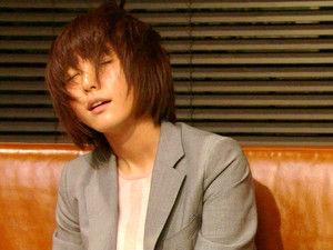 http://livedoor.blogimg.jp/luckysoku/imgs/2/7/27868341.jpg