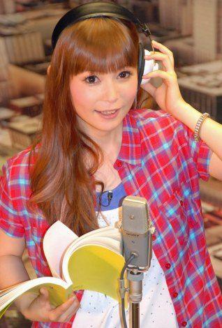 http://livedoor.blogimg.jp/luckysoku/imgs/2/7/2791ed6e.jpg