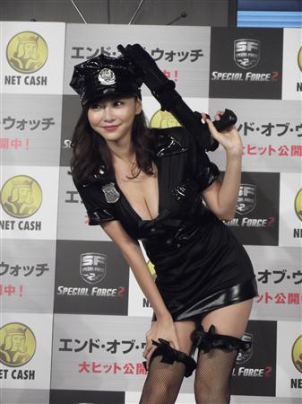 http://livedoor.blogimg.jp/luckysoku/imgs/2/9/293c944a.jpg
