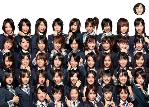 AKB48-3-unohana-the-fanpop-user-35259652-3000-2153