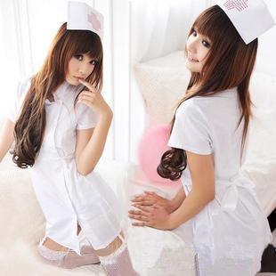 http://livedoor.blogimg.jp/luckysoku/imgs/2/d/2dfc7cfa.jpg