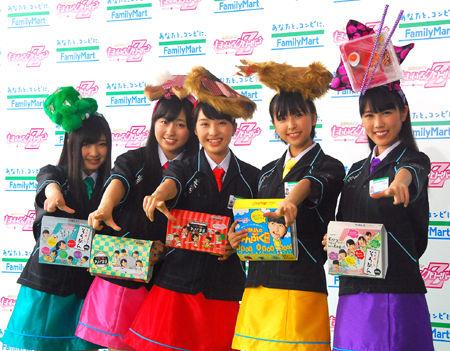 http://livedoor.blogimg.jp/luckysoku/imgs/3/7/37b35f80.jpg