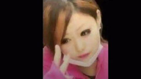 http://livedoor.blogimg.jp/luckysoku/imgs/3/b/3b481a15.jpg