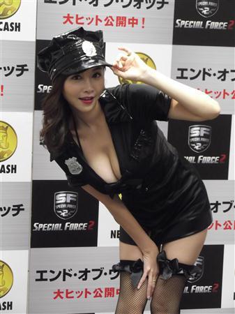 http://livedoor.blogimg.jp/luckysoku/imgs/6/0/60081ed5.jpg