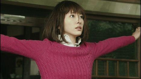 http://livedoor.blogimg.jp/luckysoku/imgs/6/0/6043215f.jpg