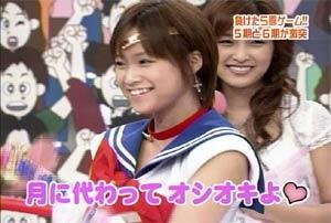 http://livedoor.blogimg.jp/luckysoku/imgs/7/9/797964ac.jpg