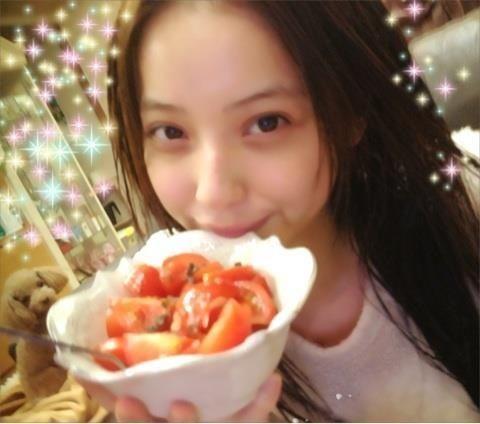 http://livedoor.blogimg.jp/luckysoku/imgs/8/5/857a1bfc.jpg